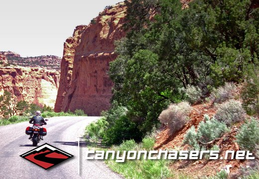 Canyonchasers Memorial Day 2009 104 edited