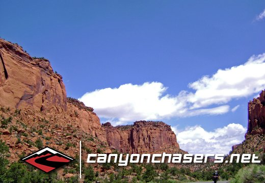 Canyonchasers Memorial Day 2009 112 edited