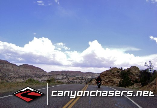 Canyonchasers Memorial Day 2009 145 edited
