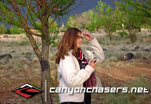 Canyonchasers Memorial Day 2009 217 edited